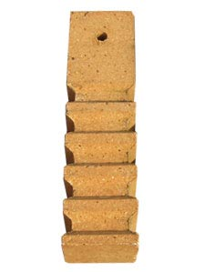 RHF Anchor Brick